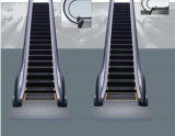 Commercial Slender Escalator for Sale