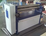 Hot Sales Electric Slip Roll (ESR-1300)