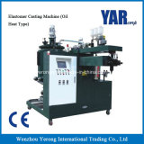 Polyurethane Seal Strip Injection Machine with Best Price