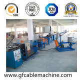 90mm Optical Fiber Cable Jacket Extrusion Equipment