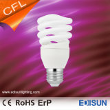Energy Saving Half Full Spiral Light T2 9W 11W 15W 20W E27 CFL Lamps