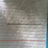 High Strength Multiaxial Fiberglass Fabric for Pultrusion