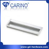 (GDC3127) Aluminium Alloy Handle