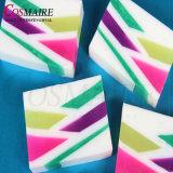 Wholesale Fluorescent Soap Pigments