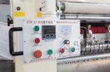 Interfold Hand Towel Machine M/N/C/Z Tissue Interfold Machine