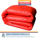 12' X 24' 1X1.2mm Layer PE Insulated Tarps with PP Foam