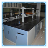 China General Use Customized Ceramic Tops Dental Clinics Furniture