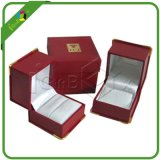 Paper Wedding O Ring Box Wholesale