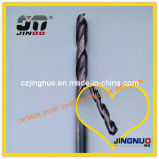 Solid Carbide Drilling Blind Enlarge Hole Drill Bit