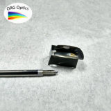 Glued Prism, Optical Prism, Gluing Prism, Cemented Prism