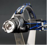 CREE Xml-T6 10W LED Headlamp
