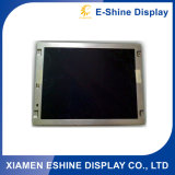 TFT LCD Display for Electronic Equipment