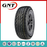 Pick up SUV Tire for Ford Gmc Sierra Mt Tires