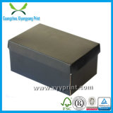 Factory Custom Made Cheap Paper Packing Box for Storage Box