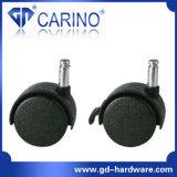 (BC04) Table Caster Whee Caster Wheel, PP Caster Wheel