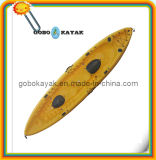 Fashion LLDPE Rotomolding Kayak