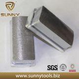 Diamond Fickert with High Quality, Granite Abrasive