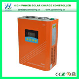 96V 100A Solar Panel Controller Charger Regulator (QW-JND-X10096)