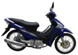 Hot Sales Price 110cc Cub Motorcycles Motorbikes