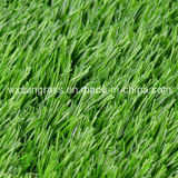 Durable Landscaping Garden Artificial Grass/Turf/Lawn (SUNQ--HY00125)