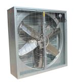 Direct Drive - Cowhouse Exhaust Fan