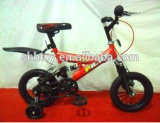 Kids/ Children Bicycle/Bike Hot Sale/Hot Wheels Kids Bike in China