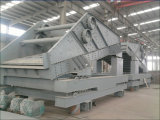 Experienced Manufacturer of Vibratory Screen
