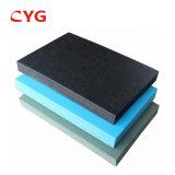 2lb Density Cross-Linked Polyethylene Foam Roll
