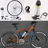 2013 New Electric Bike Conversion Kit 36V 250W with Tube Battery