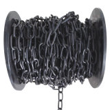 UK Standard Chain