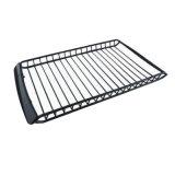 Auto Car Customized Size Aluminum Roof Tray