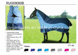 Sale Stable Equestrian Equipment for Winter Rug for Horse