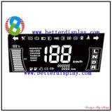 Better Va Type Customized LCD Screen