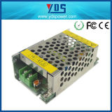 110V AC to 24V DC LED Emergency Power Supply 24W