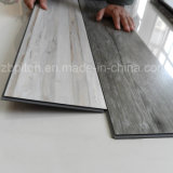 2015 New Design Click PVC Flooring
