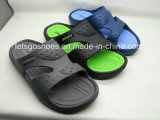 Light Men′s EVA Slippers for Indoor (21jk1429)