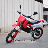Electric Dirt Bike for Adult