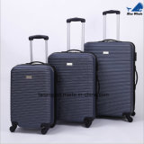 Trolley Luggage Universal Wheels Tsa Lock Student Check-in Luggage