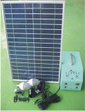 Good Price 20W Portable Solar System