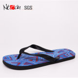 The Beach Slippers Wholesale Popular Cheap Women's EVA Slippers