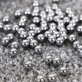 Small Tolerances Stainless Steel Ball for Bearing