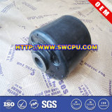 Rubber Roller with High Temperature Resistant for Printing Machine