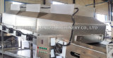 Commercial Popcorn Processing Line Popcorn Machine for Snack Food