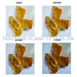 CAS No.: 8050-09-7 Gum Rosin Ww Grade