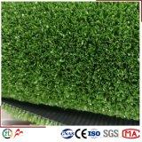 Cheap Artificial Grass Tennis Court Basketball Court