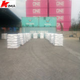 Cement Based Tile Grout Additives Vae Redispersible Polymer Powder Rdp