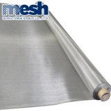 316 Marine Grade High Tensile Stainless Steel Wire Mesh