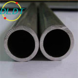 Hastelloy C22 Seamless Pipe Supplier
