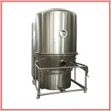Hot Sale Fluid Bed Dryer/ Fluid Bed Drying Machine/ Wet Powder Granule Pellets/ Flash/Spray/Fdb/Fbd/ Sugar/ Salt/Pharmaceutical Powder Drying Machine