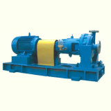 Electrical Small Flow Chemical Pump with SGS-Certificate